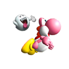 File:Yoshi baby boo.png