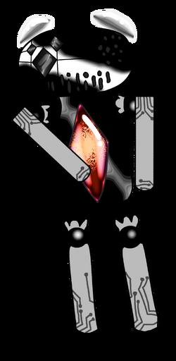 BeornAndroidMKIIIAlt7