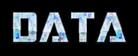 Datalogo