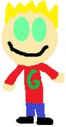 Guapster