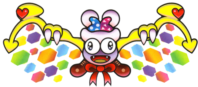 File:Marx (Kirby).png