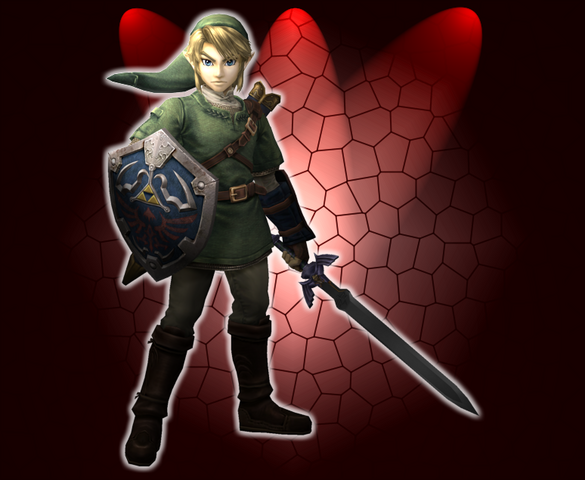 File:New Link.png