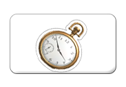 File:013PocketWatch.png
