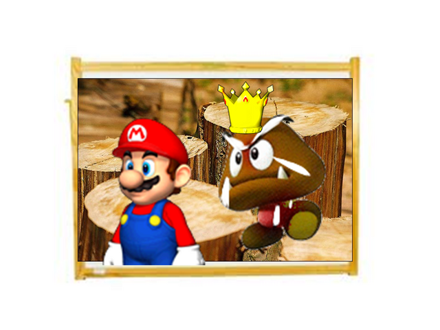 File:Goomba Hoods Mission.png