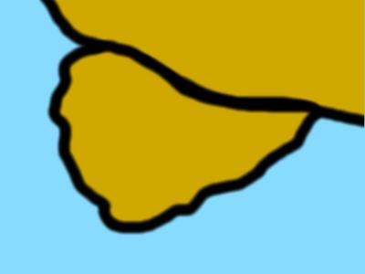 Location of Stonewood