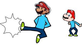 File:Mario jmvn.jpg