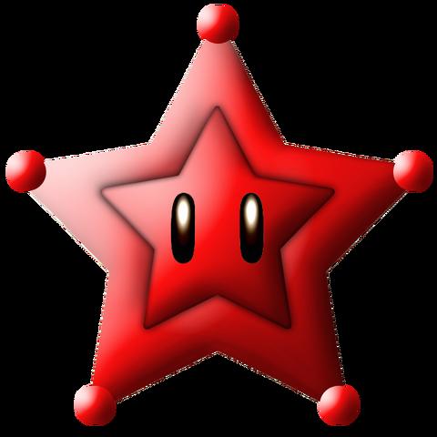 File:RedStar2.png