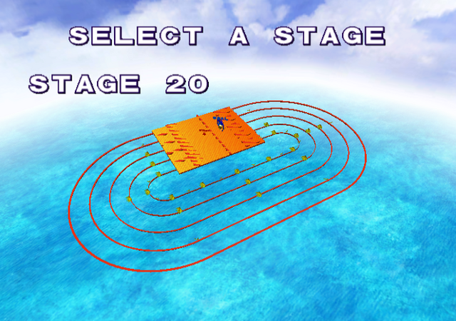 File:SMB stage20.png