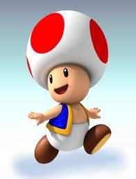 File:SSBN Toad.jpg