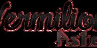 Vermilion Ashes
