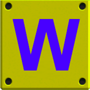 File:W-Block.png