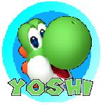 File:YoshiIcon-MKU.png