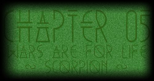 Chapter05Radioactive