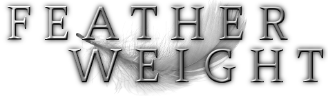 Featherweight logo