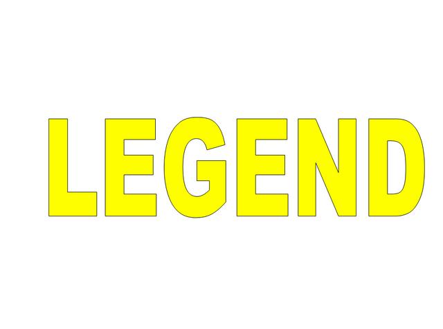 File:LEGEND.PNG