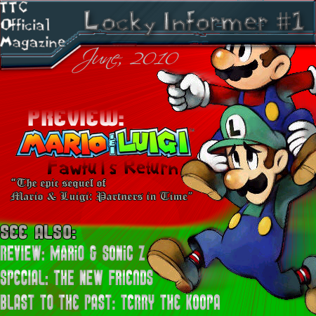 File:Lockyinformer1.png