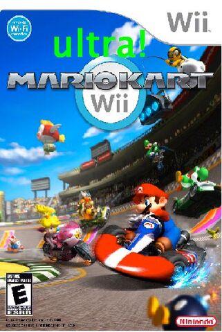 File:Mario kart ultra wii.jpg