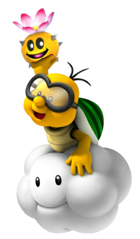 File:Pokey Head Lakitu.png