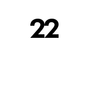 Secret22Supernova