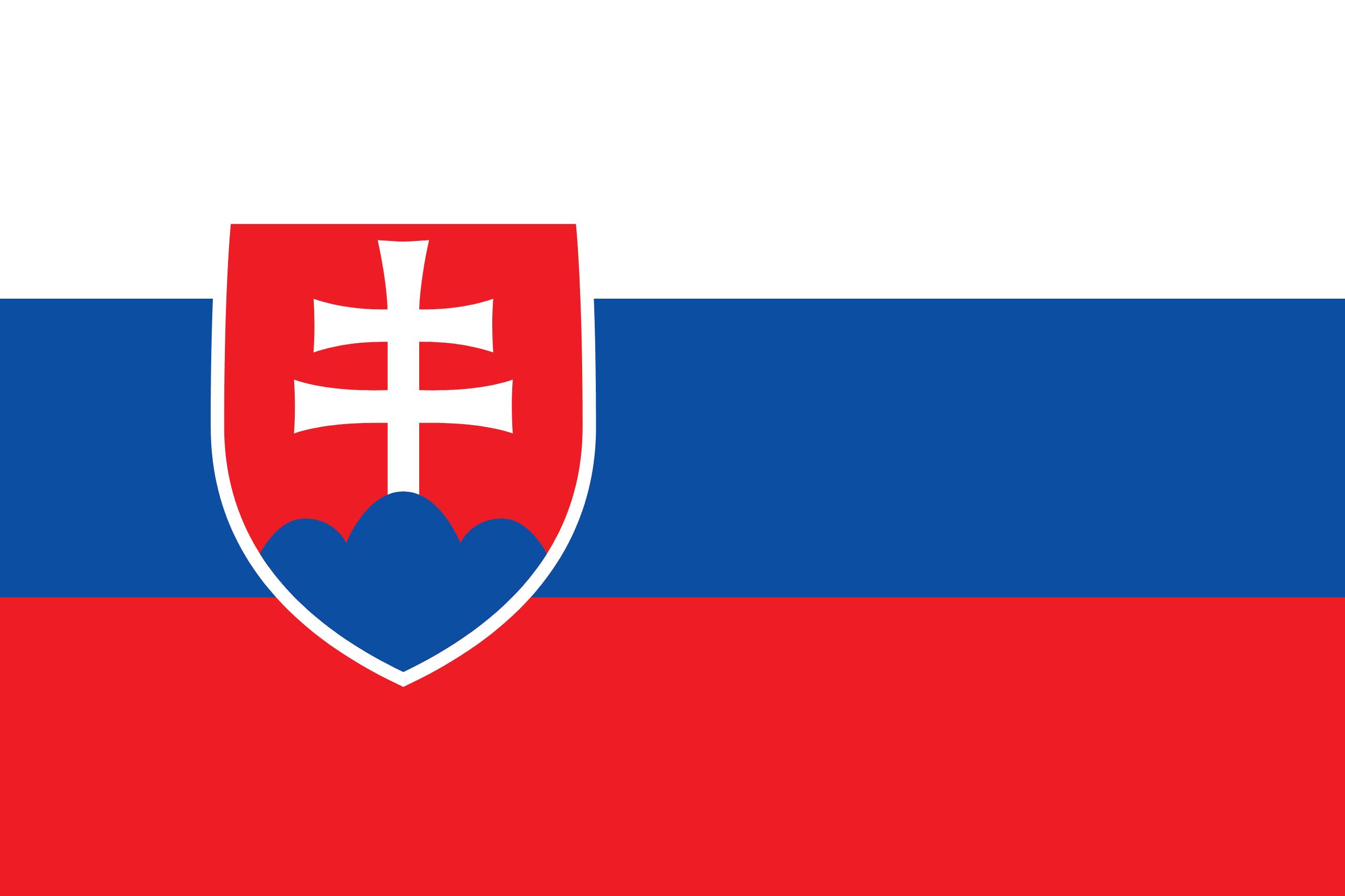 File:Slovakia.png