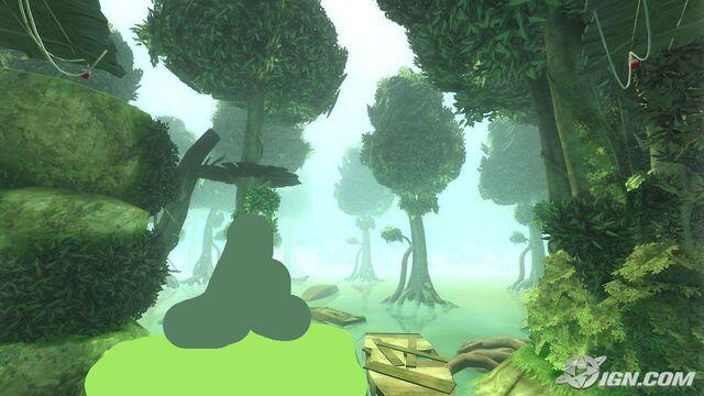 File:The jungle.jpg