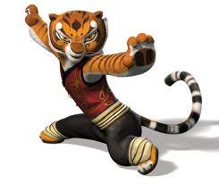 File:Tigress.jpg