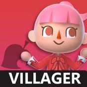 VillagerCrusade