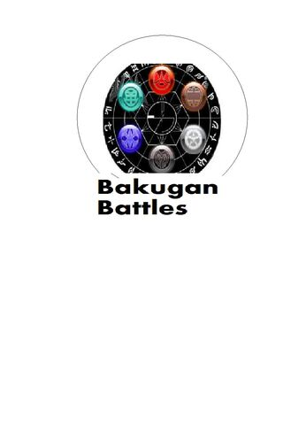 File:Bakugan Battles.jpg