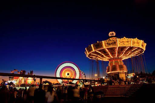 File:California State Fair 2009-399.jpg