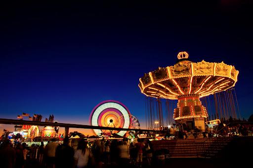 File:California State Fair 2009-399.jpg