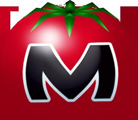 File:Maxim Tomato KDL3D.png