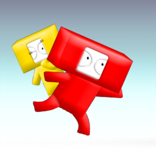 File:Red and yellow smash bros.png