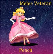 SSBC Roster Peach