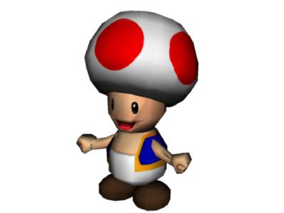 File:Toad-luigigreens13.jpg