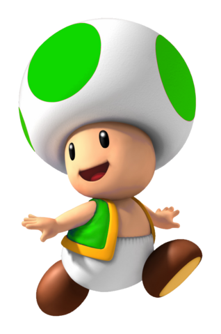 File:ToadGreen.png