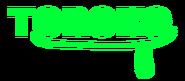 TorokoLogoNuclearGreen