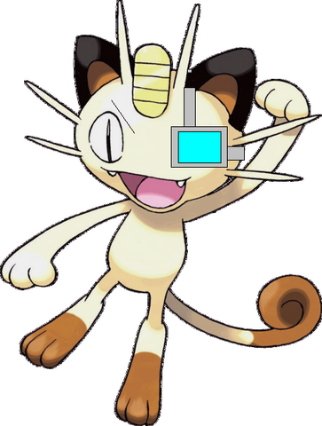 File:Axel the Meowth.png