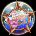 File:Badge-6724-0.png