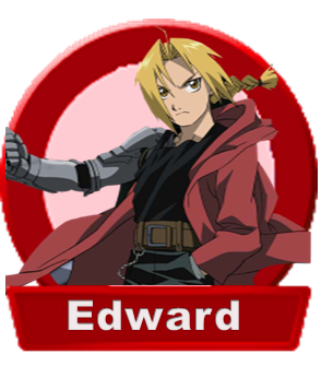 File:EdwardSelection.png