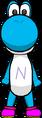 Nugg 2