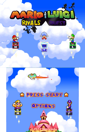File:TitleScreenM&LRQ.png