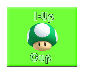 File:1UPcup.png