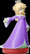 Amiibo Rosalina Purple