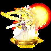 Light arrow (zelda)