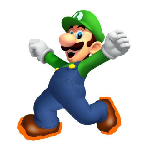 File:Luigi SMLWU.png