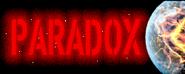 ParadoxLogo