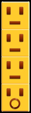 File:Platform Blockss.png