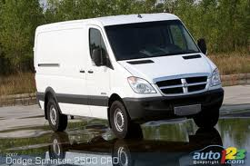 File:Dodge Sprinter.jpg