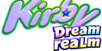 Kirby Dream Realm