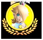 File:MTO- Rosalina Icon.png